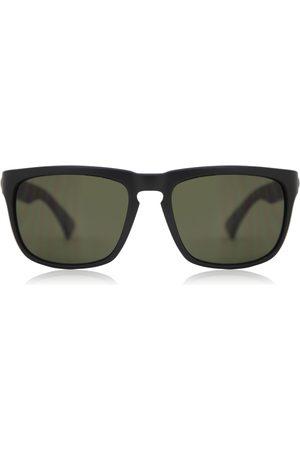 Electric Man Solglasögon - Knoxville Polarized Solglasögon