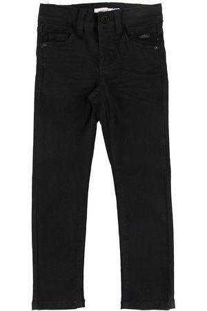NAME IT Jeans - Theo - Noos - Denim