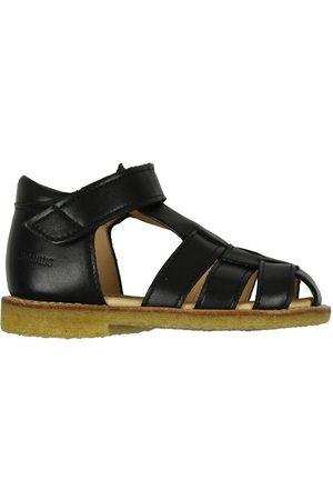 ANGULUS Sandaler - Sandaler - m. Velcro