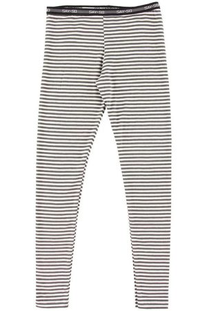 Say-So Leggings - /Vitrandig