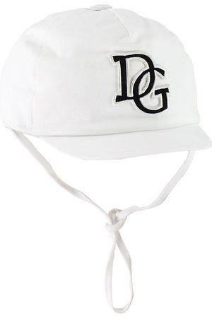 Dolce & Gabbana Pojke Kepsar - Keps