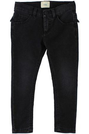 Fendi Kids Jeans - m. Volang