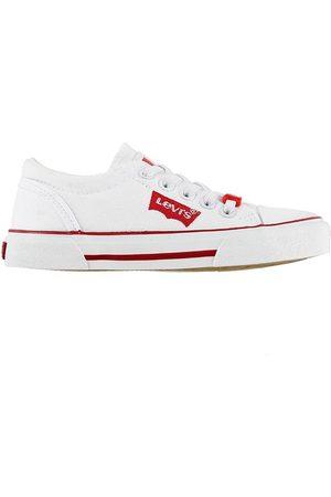 Levi's Sneakers - Skor - Bermuda