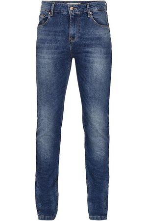 Cost:Bart Jeans - Enrico - Denim