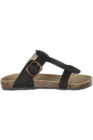 EN FANT Sandaler - Sandaler