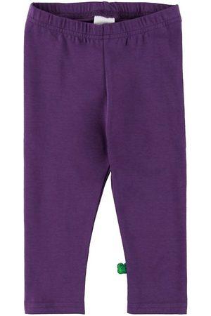 Freds World Flicka Leggings - Leggings - Purple