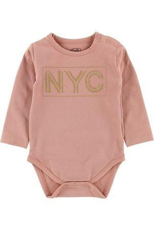 Sofie Schnoor Petit by Body L/Ä - NYC - m. NYC/Glitter