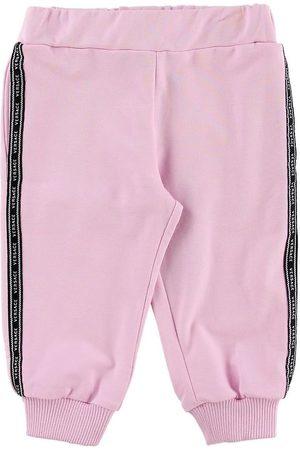VERSACE Versace Sweatpants - m. Logorand