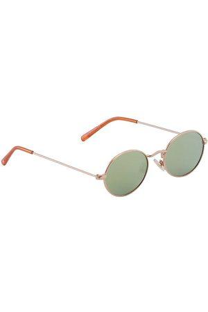 Molo Solglasögon - Solglasögon - Soso - Red Sand