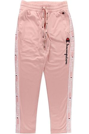 Champion Fashion Sweatpants