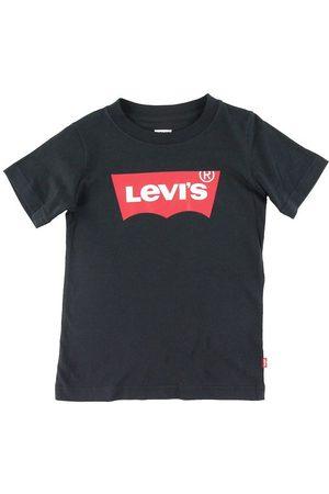 Levi's T-shirts - T-shirt - Batwing - m. Logo