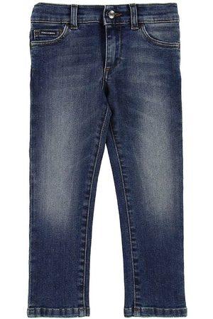 Dolce & Gabbana Jeans - Mörkblå