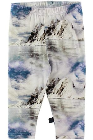 Freds World Flicka Leggings - Leggings - Arctic