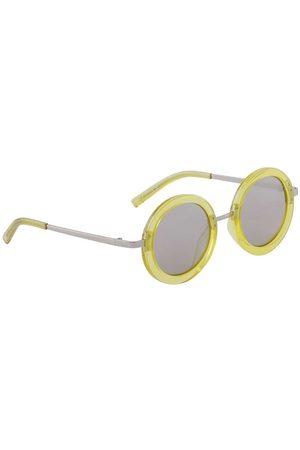 Molo Flicka Solglasögon - Solglasögon - Shakira - Limeade