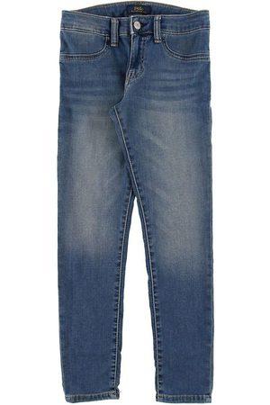 Ralph Lauren Pojke Pikétröjor - Polo Jeans - Denim