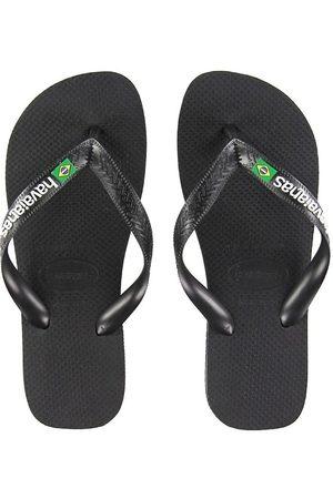 Havaianas Flip-flops - Brasilien