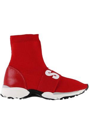 Stella McCartney Pojke Sneakers - Sneakers