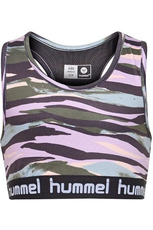 Hummel Sporttopp - HMLMimmi