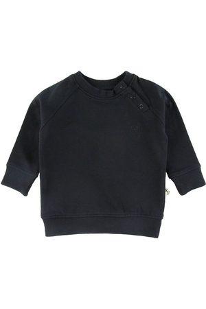 Soft Gallery Sweatshirts - Sweatshirt - Alexi