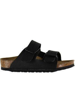 Birkenstock Sandaler - Arizona Kids