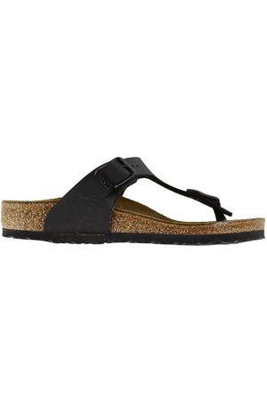 Birkenstock Sandaler - Sandaler - Gizeh