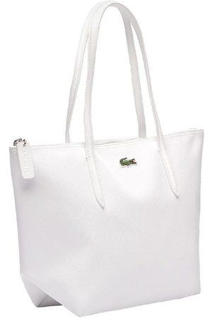 Lacoste Väska - Small Shopping Bag
