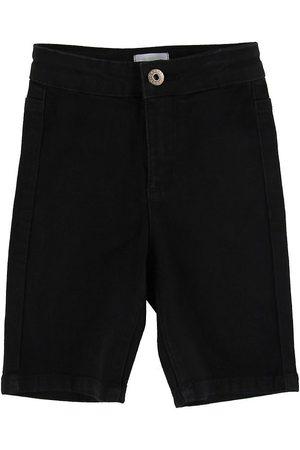 Grunt Flicka Shorts - Shorts - Maya Cycle