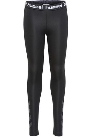 Hummel Leggings - HMLTona