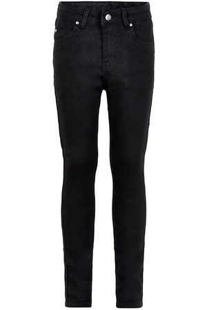 The New Pojke Jeans - Jeans - Noos