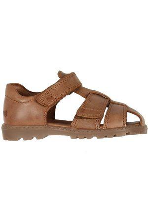 Bundgaard Sandaler - Sandaler - Tritu ll