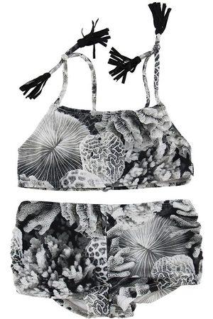 Molo Flicka Bikinis - Bikini - UV50+ - Nadetta - Corals
