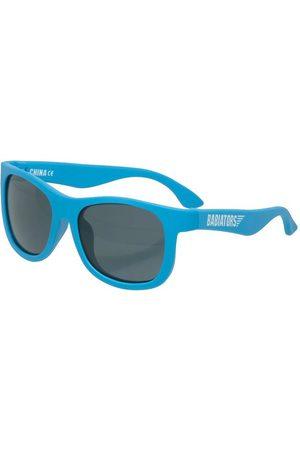Babiators Solglasögon - Solglasögon - Navigator - Blue Crush