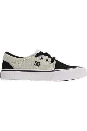 DC Shoes Skor - Trase TX SE - /