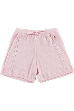 Joha Flicka Shorts - Shorts - Ull