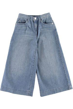 Emporio Armani Jeans - 5 Pockets - Denim