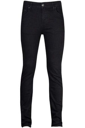 Cost:Bart Pojke Jeans - Jeans - Enrico - Denim