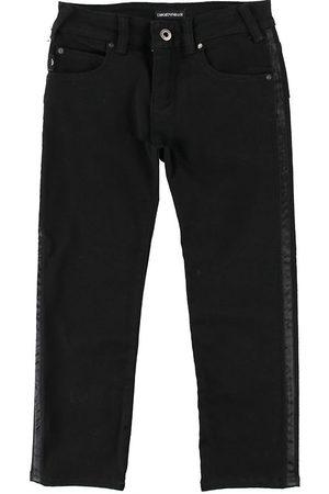 Emporio Armani Jeans - Jeans