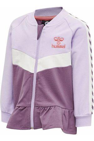 Hummel Cardigan - hmlViola - Pastell Lilac