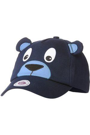 Affenzahn Kepsar - Keps - Bobo Bear