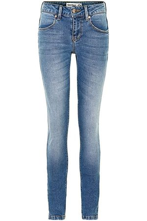 Cost:Bart Jeans - Elly - Medium Blue Wash