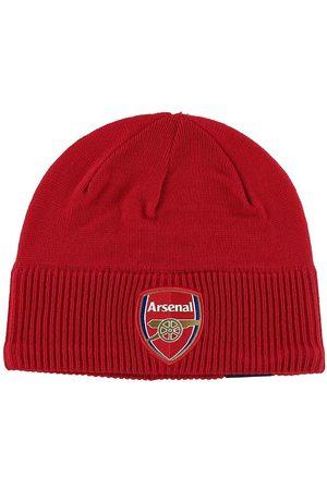 adidas Mössor - Mössa - AFC - m. Arsenal