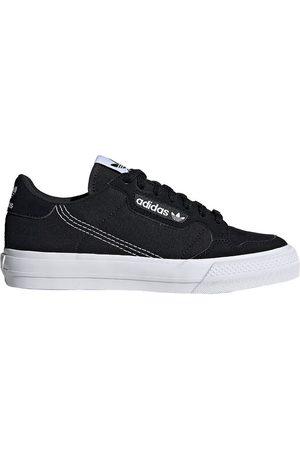 adidas Originals Sneakers - Continental Vulc J