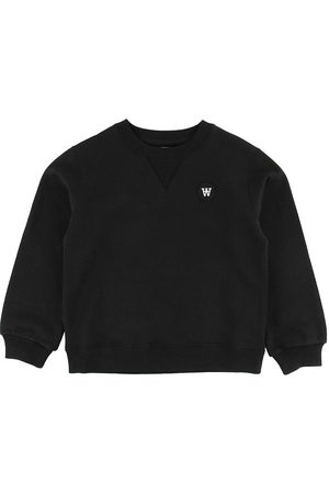 WoodWood Sweatshirts - Wood Wood Sweatshirt - Rod