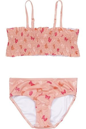 Soft Gallery Bikini - Galena - Shrimp