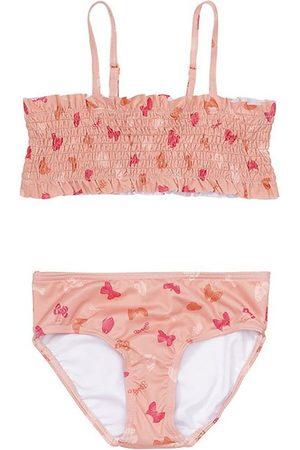 Soft Gallery Flicka Bikinis - Bikini - Galena - Shrimp