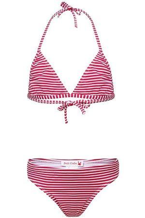 Petit Crabe Bikini - Elle - UV50+ - /Vitrandig