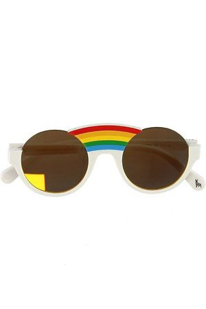 Stella McCartney Kids Solglasögon - m. Regnbåge