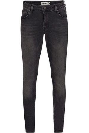 Cost:Bart Jeans - Bowie - Medium Black