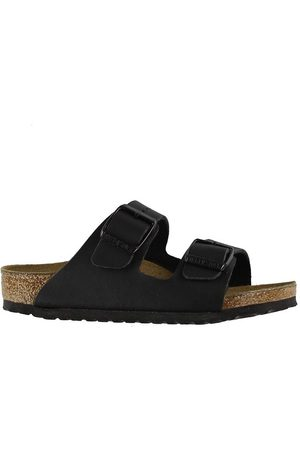 adidas Sandaler - Arizona