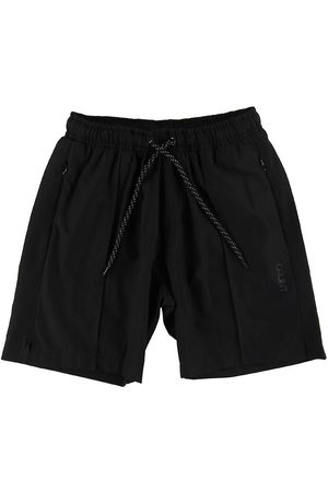 Grunt Pojke Träningsshorts - Shorts - Craxi Sport